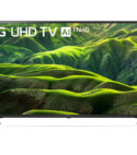 LG UHD TV 55 inch UM7100  Smart LED TV