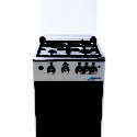 THERMOCOOL GAS COOKER MY LADY 503G1E OG-4531 INX