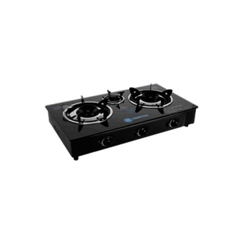 Haier Thermocool TEC TABLE COOKER 3HOB