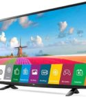 LG 43 Inch Full HD LED TV