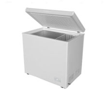 Skyrun 200 Liters Chest Freezer | BD-200HNW/HW