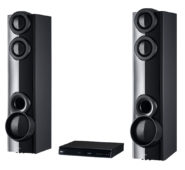 1000W4.2CH HOME THEATRE SYSTEM, DUAL SUBWOOFER