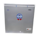 Haier Thermocool Small Chest Freezer HTF-200HAS SLV