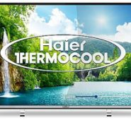 Haier Thermocool  HT TV LED Television LE55K 6000