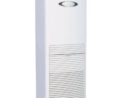 Haier Thermocool Floor Standing Air Conditioner (2HP) HPU-18CYW-01