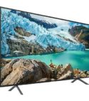 Maxi 55″ Inch Full HD LED TV