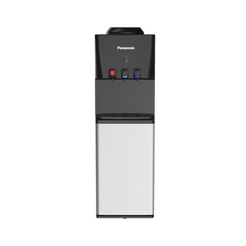 Panasonic Water Protection Dispenser SDM -WD3128TG