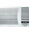 Panasonic 2HP Window Unit Air Conditioner | UC1815